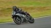7IMG9785 (Holtsun napsut) Tags: alastaro racing circuit race track motorg moottoripyörä motorras moto ajo harjoittelu päivä kesä rata org bike suomi finland virttaa radalle