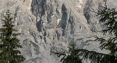 Hochtor (Frenkieb) Tags: austria osterreich campingplatz forstgarten nationalpark gesuse hochtor