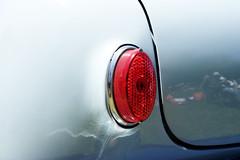 (ramoncolcer) Tags: classiccar aurelia b24 lancia hillsboroughconcours aureliab24