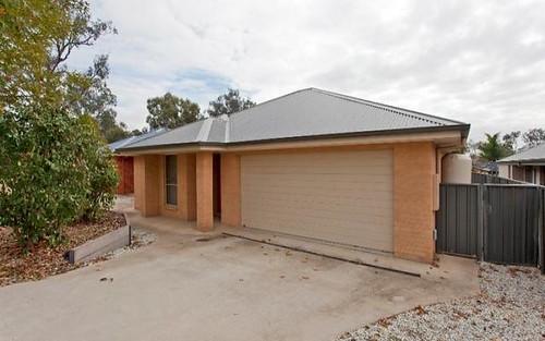 1/105 Whitebox Circuit, Thurgoona NSW
