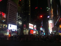 New York and Brooklyn 2016 (BoyUtot) Tags: nyc newyork manhattan hellskitchen timessquare broadway brooklyn flatiron empirestatebuilding worldtradecenter williamsburg fifthavenue madison soho midtown chelseamarket jumbo brooklynbridge manhattanbridge