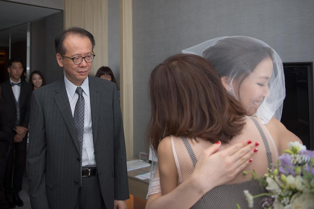 '寒舍艾美婚攝,寒舍艾美婚禮紀錄,寒舍艾美婚攝推薦,寒舍艾美婚攝價格,台北寒舍艾美,566'