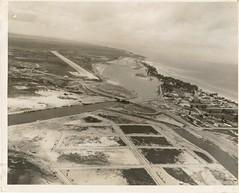 Varadero, Matanzas, Cuba (lezumbalaberenjena) Tags: varadero matanzas cuba aereas aerial fotos lezumbalaberenjena
