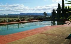 370 Talga Road, Rothbury NSW