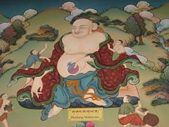 IMG_2653 (Sasha India) Tags: india buddhism karnataka indien hindistan buddhismus 印度 भारत littletibet הודו 인도 இந்தியா الهند буддизм هندوستان индия ινδία індія карнатака հնդկաստան אינדיע อินเดีย ભારત ინდოეთში
