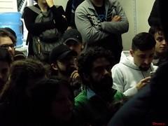 Pblico_ThomasPridgenPOA_sirvandez (114) (marz_poa) Tags: thomaspridgen sirvandez urbannboards milsons porto alegre rs brazil