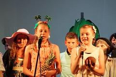 Dagmar School Musikaal (absolutraia) Tags: denhaag groningen groningenlife amsterdam nederland netherlands europe summer travel home travelblogger absolutravel absolutraia family motherhood friendship nature