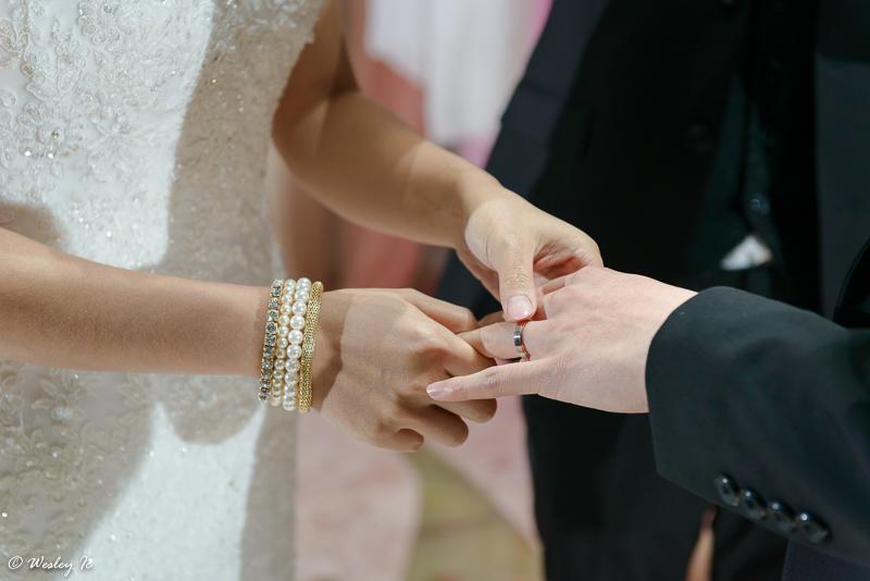 """""""婚攝,大直典華婚攝,婚攝wesley,婚禮紀錄,婚禮攝影""""""""LOVE7444"""""""