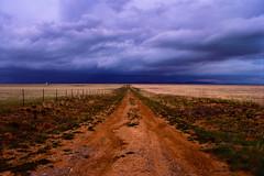 RVP50_120_0064.jpg (Toms Harrison Fotos) Tags: newmexico us gloomy unitedstates stormy velvia springer nm abbott mamiyarb67pros fujichromervp50 mamiyasekor50mmf45 ushwy412 epsonv800 ushwy56 silverfastaistudio8