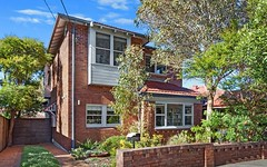 14 McCulloch Street, Russell Lea NSW