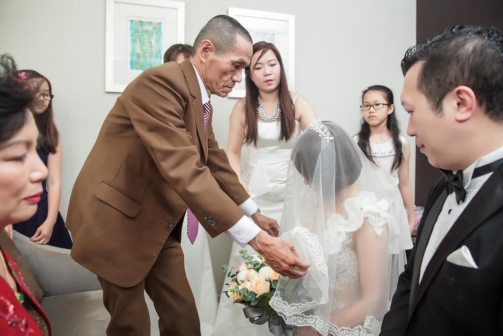 032台北婚攝推薦