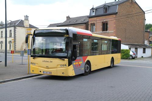 SRWT 4626-5