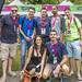 startupfest 10