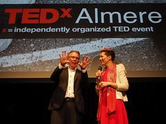 TEDxAlmereweb-005