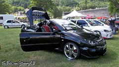 PEUGEOT 206CC (gti-tuning-43) Tags: peugeot 206cc cabriolet convertible tuning tuned modified modded meeting show expo aurecsurloire 2016 cars auto automobile voiture