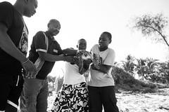 D75_1737 (Andy Kahumbu) Tags: beach kenya watamu hawksbill turtle rescue localoceantrust turtlerelease seaturtle