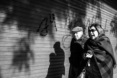 chrisborrel-1000102 (chrisborrel) Tags: blackwhite leicam246monochrom argentina bw blackandwhite rosario street streetphoto streetphotographer streetphotography streetpics