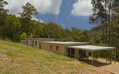 155 McCardys Creek Road, Nelligen NSW