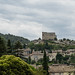 "2016_Vaison_Fuji_XT_10-119 • <a style=""font-size:0.8em;"" href=""http://www.flickr.com/photos/100070713@N08/28561497772/"" target=""_blank"">View on Flickr</a>"