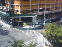 Record by Always E-mail, 2016-07-26 15:10:00 (atlanticyardswebcam03) Tags: atlanticyards block1129 vanderbiltavenue deanstreet forestcityratner prospectheights brooklyn newyork