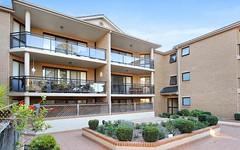 17/20-26 Jenner Street, Baulkham Hills NSW