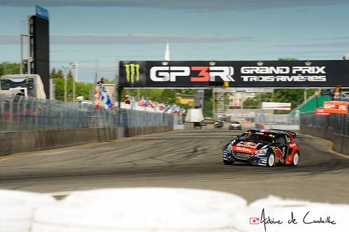 RallycrossGP3R-28