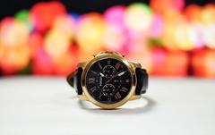 Fossil... Product Photography (dhiraj.mahajan) Tags: productphotography colorful lights bokeh watches fossilwatches fossil