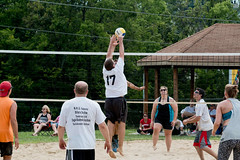 HHKY-Volleyball-2016-Kreyling-Photography (134 of 575)