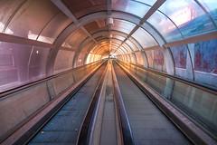 The Time Tunnel (Valentin Alexandru) Tags: travel light colors arhitecture romania bucharest bucuresti europe europa garadenor trainsstation north country water sunrise sunset nikon d800 d810 d820 d900 4 d4s d5 d5s d6 d500 d600 d610 d620 d750 d760 2470 1855 5d 6d 7d hdr