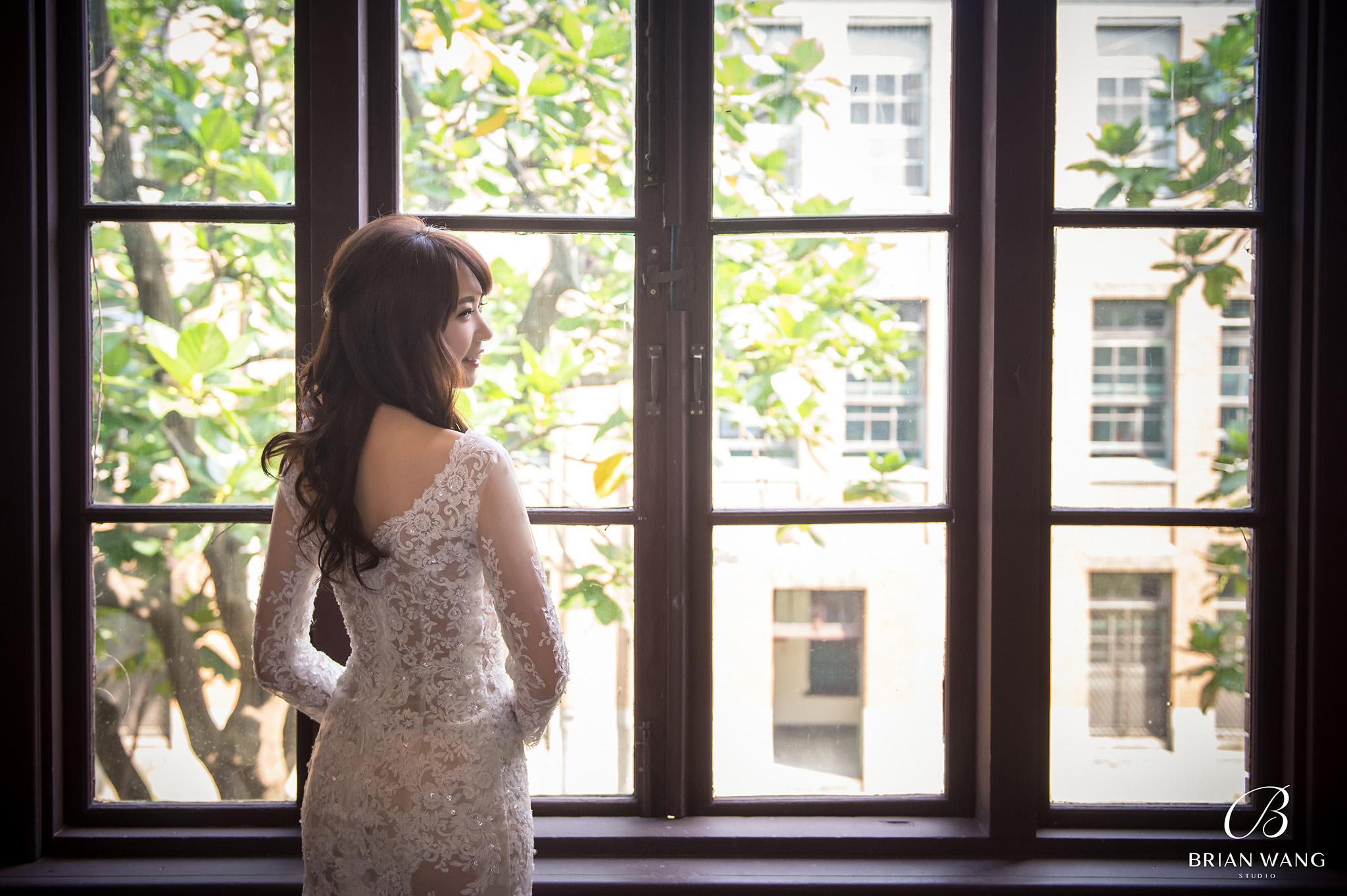 '陽明山黑森林婚紗,逆光婚紗,時尚曼谷婚紗,台大婚紗,台大校史館婚紗,食尚曼谷婚紗,婚紗價格,BWS_9464-0'