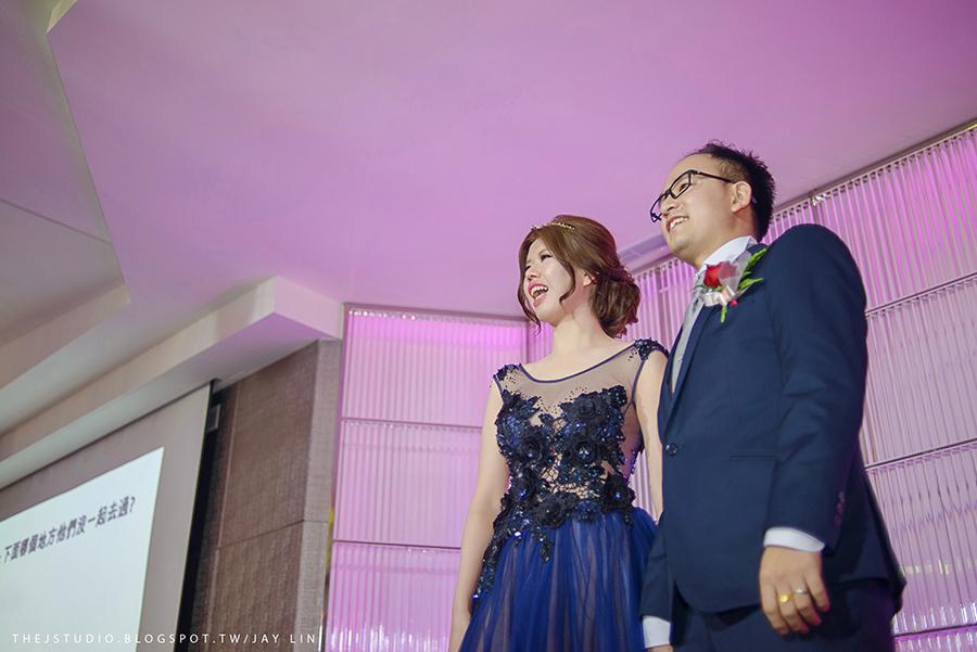 婚攝 內湖水源會館 婚禮紀錄 婚禮攝影 推薦婚攝  JSTUDIO_0143
