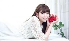 Phu thut chinh mt xch ngo mong hung (nem236) Tags: thu hep vung kin