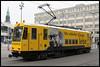BVG 4556 Schleifzug (Xavi BF) Tags: berlin germany tram alexanderplatz xavier tramway berliner strassenbahn tranvia villamos bvg berlinalexanderplatz трамвай tramvia 4556 bayod verkehrsbetriebe farré schleifzug električka berlinerverkehrsbetriebe strasenbahn windhoff canoneos60d efs18135mmf3556isstm xavierbayod xavierbayodfarré