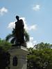 Bolívar (Alveart) Tags: colombia cordoba latinoamerica suramerica monteria islafuerte alveart luisalveart sinuislafuerte