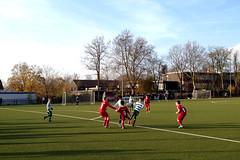 Vogelheimer SV - SV Schonnebeck