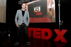 IMG_1408 (TEDxSantiago) Tags: santiago ted possible municipal impossible 2014 imposible posible tedx tedxsantiago tedxsantiago2014