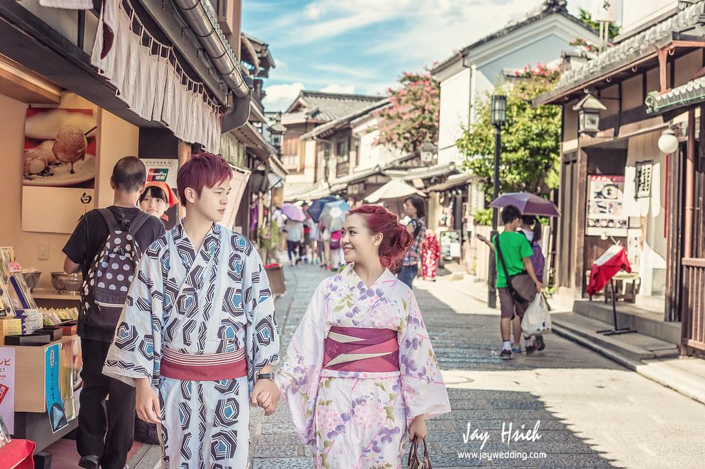 婚紗,婚攝,京都,大阪,神戶,海外婚紗,自助婚紗,自主婚紗,婚攝A-Jay,婚攝阿杰,_JAY2674