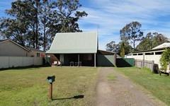 7 Carlisle Crescent, Karuah NSW