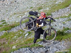 P1140609 (Knut Skarsem) Tags: alps alpen rhaetian alpene rhaetianalps viaalpina easternalps rtischealpen