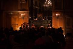 25 novembre 2014 - spectacle littéraire 2-156