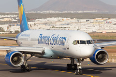 Thomas Cook Boeing 757-200 G-JMCE (LHRlocal) Tags: mountain mountains plane airplane flying airport taxi aircraft aviation air ace flight lanzarote aeroplane resort planes boeing airways flughafen airlines canaries canaryislands spotting 757 airliner airliners 6d taxiing flugzeuge planespotting gcrr thomascook boeing757 planephotography canon6d philbroad