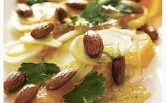 Ricetta afrodisiaca: facile, veloce e vegan (RicetteItalia) Tags: ricetta erotismo afrodisiaco