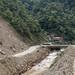 Pequenas vilas produtoras de folha de coca