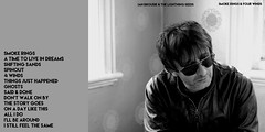 Lightning Seeds - Smoke Rings & 4 Winds (jasoneverett1) Tags: ianbroudie lightningseeds