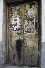 Granada (kate223332) Tags: granada door entry gateway portal