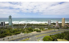 131 Grand Mariner, Commodore Drive, Paradise Waters QLD