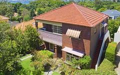 53 Beresford Road EDMAREE, Bellevue Hill NSW