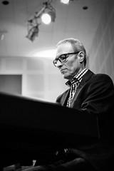 Julefest-KIB-2014--7