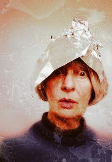 Tin Foil Hat Protection