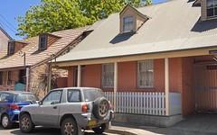 3/16-18 Franklyn Street, Glebe NSW